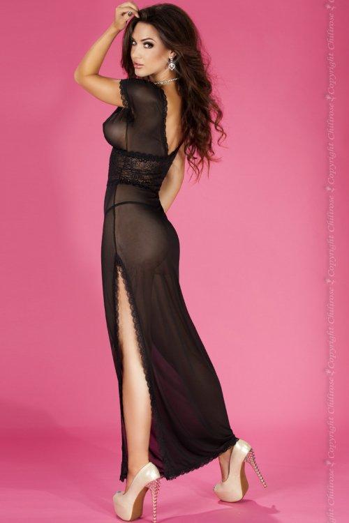 смотреть сексуальные длинные платья материалы опубликованные