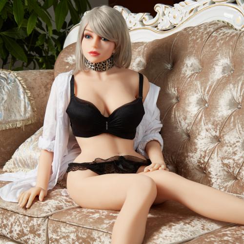 Живые куклы порно видео, зрелые русские киски