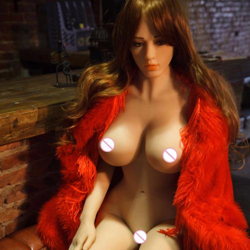 Секс куклы с волосами