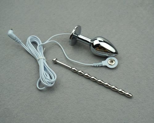 elektrostimulyator-uretri-seksshop