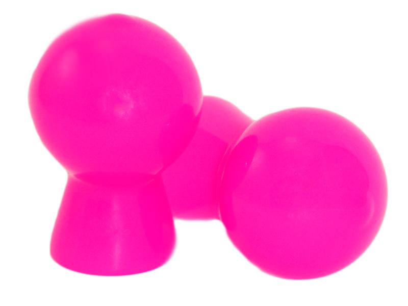 Вакуумные стимуляторы для сосков NIPPLE SUCKER PINK