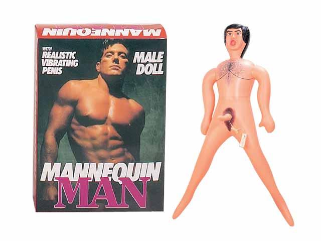 maneken-seks-kukla