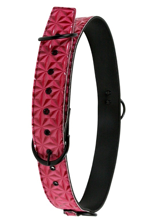 Ремень Sinful Restraint Belt, L/ХL
