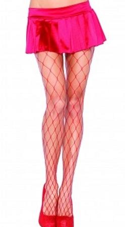 Колготки Fenee Net Pantyhose LEG9905R