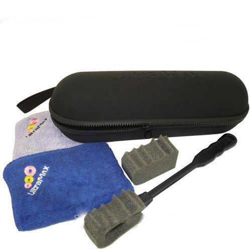 Комплект для хранения и гигиенического ухода за гидропомпами Hercules или X30