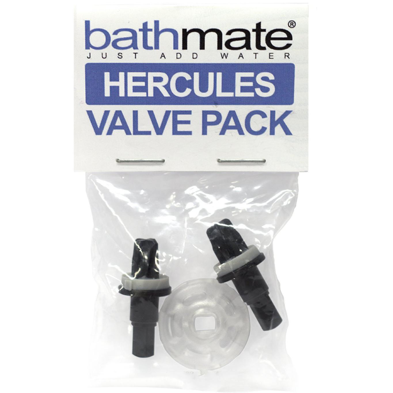 Набор для замены клапана Bathmate