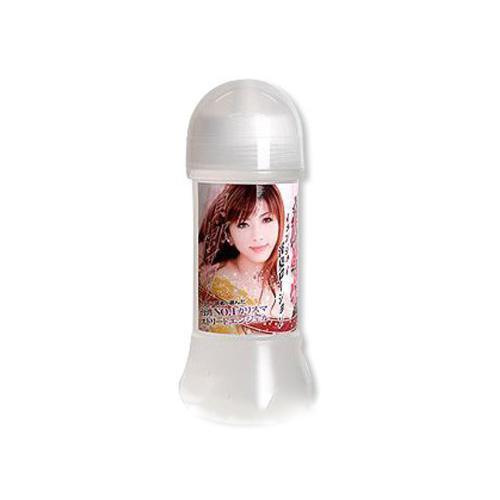 Смазка на водной основе Yen Jyu Yi Love Lotion, 200 мл