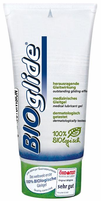 Лубрикант BIOGLIDE 150 ML