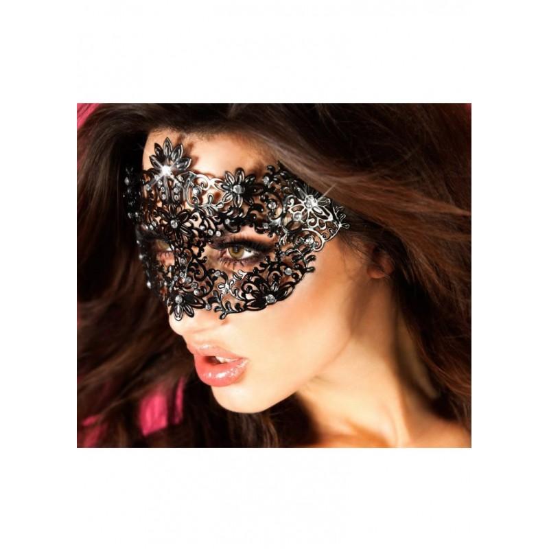 Эротическая маска Chilirose