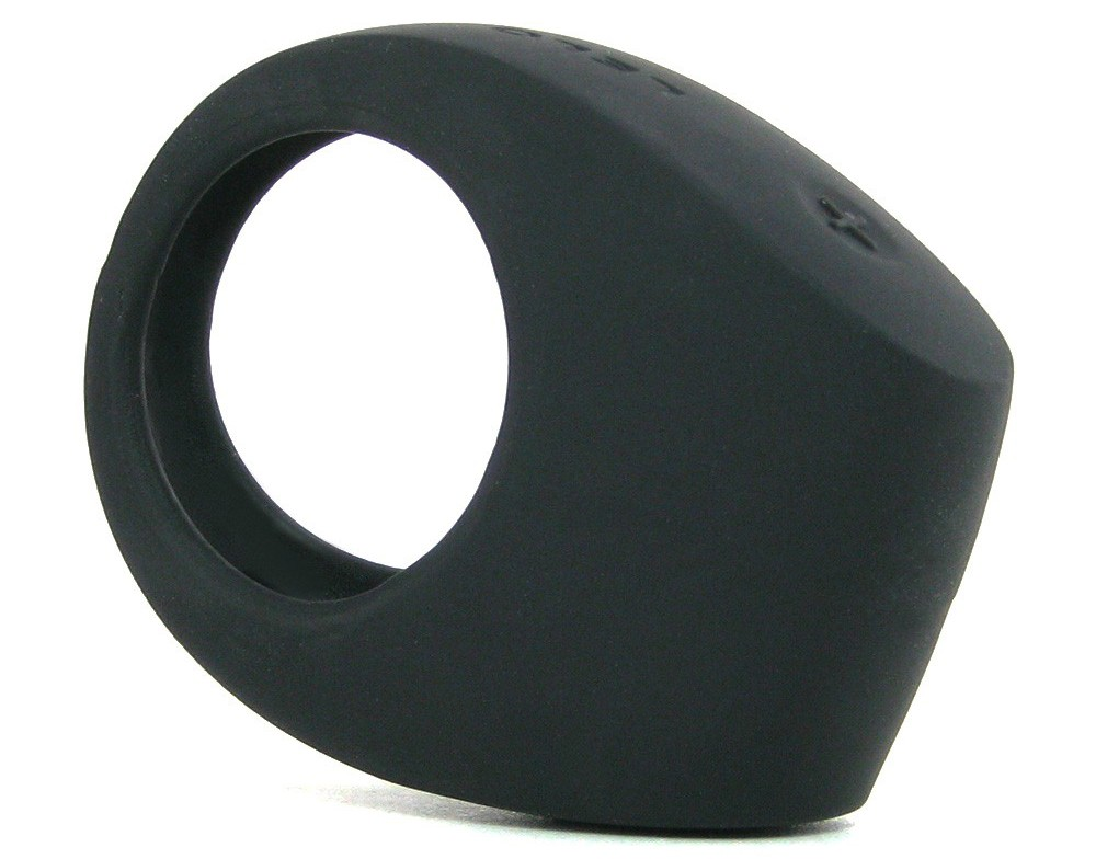 Эрекционное кольцо LELO TOR II BLACK