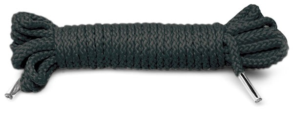 Бондаж LIMITED EDITION BONDAGE ROPE