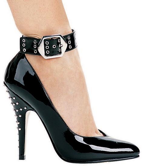 Женские туфли Anita