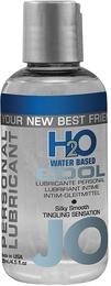 Лубрикант JO H2O Cool, 135 мл