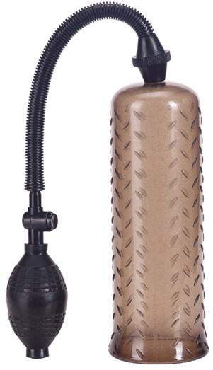 Помпа ULTRA FLEX PUMP (20см)