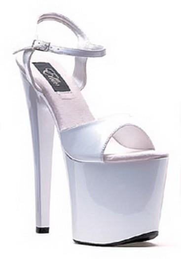 Женские туфли Juliet