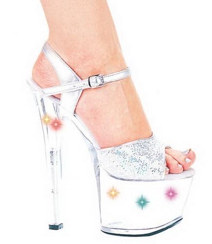 Женские туфли Flirt