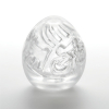 Мастурбатор Tenga Keith Haring EGG Street photo 2