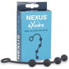 Анальные шарики Nexus Excite Anal Beads photo 3